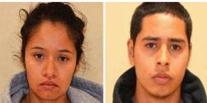 مكسيكية تقتل ابنها لتقديمه هدية لأبيه بعيد ميلاده