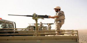 قيادة حرس الحدود بنجران: مستعدون لدحر أي اعتداء محتمل