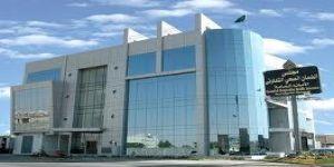 شركات تتلاعب بـ 2.5 مليون سعودي يشملهم نظام التأمين الصحي