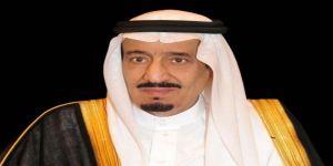خادم الحرمين يوجه باتخاذ الإجراءات اللازمة لتصحيح أوضاع اليمنيين المقيمين في المملكة بطريقة غير نظامية