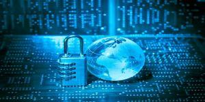 فريق استخباراتي يكشف عن تقنيات التضليل الخادع لبرمجيات APT الصينية