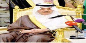 أمير الشرقية: القبض على 95% من منفذي ومخططي التفجير الإرهابي بالقديح