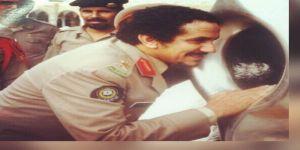 نجاح عملية اللواء المتقاعد الحارثي بمستشفى قوى الأمن بمكة المكرمة