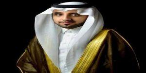 «الدوقي» يحصد الماجستير بامتياز من جامعة الباحة