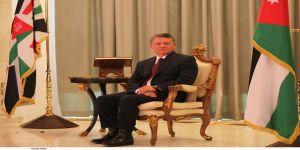 عيد الجلوس الملكي : دلالات لحالة الانسجام الوطني الأردني والتلاحم بين القيادة والشعب