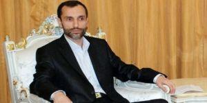 اعتقال نائب الرئيس الإيراني السابق أحمدي نجاد
