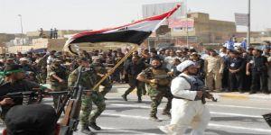 العراق.. عملية حرق أخرى على يد ميليشيا الحشد الشعبي
