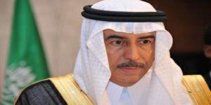 سفير المملكة بعمّان يستقبل ممثل منظمة الاغذية والزراعة للأمم المتحدة (الفاو) في الأردن