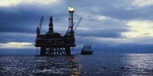 اكتشاف حقول نفطية ضخمة في خليج المكسيك