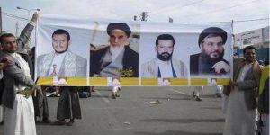 مفاجأة «جنيف».. مستشارون إيرانيون ضمن وفد الحوثي