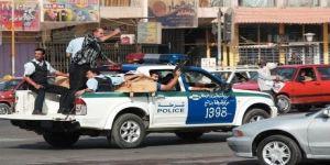 داخلية حماس تعلن إحباط عملية تفجير في سوق مكتظ بغزة