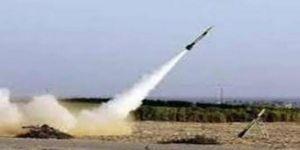 الجيش الإسرائيلي: إطلاق صاروخ واحد على الأقل من غزة باتجاه إسرائيل