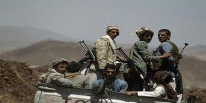 المقاومة تستعد لاستعادة صنعاء والتحالف يجدد قصفها