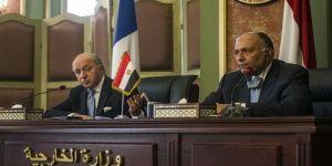 بدء اجتماع اللجنة الوزارية المعنية بالتحرك لإنهاء الاحتلال الإسرائيلي