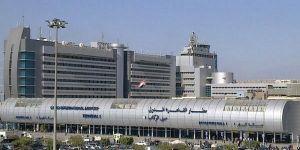 مصر تحبط محاولة تهريب خمس عملات أثرية بصحبة راكب إيطالي