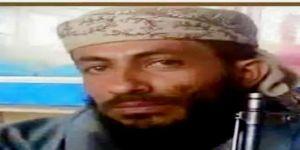 """تصفية """"السكران"""" مُدبِّر دخول الحوثيين لمحافظة """"إب"""""""