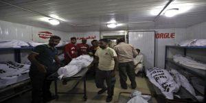 ارتفاع حصيلة ضحايا موجة الحر في باكستان إلى أكثر من 200 حالة وفاة