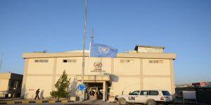 محققو الأمم المتحدة: الطرفان في حرب غزة ربما ارتكبا جرائم حرب