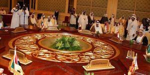دول الخليج تحتج على بيان وزارة الخارجية العراقية بشأن البحرين