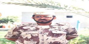 وفاة العميد ركن متقاعد ومساعد قائد مدرسة سلاح المدفعية بخميس مشيط سابقاً طامي إبراهيم عسيري