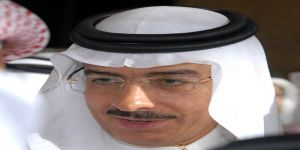وزير الحج يرعى ورشة عمل الحجز الإلكتروني لحجاج الداخل