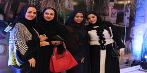 المركز السياحي المتكامل بجدة يواصل استقطاب العوائل السعودية بأجواء رمضانية