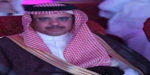 آل طاوي : الشؤون الاجتماعية ستظل داعماً للجمعيات الخيرية بالمملكة