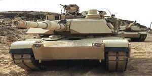 """مصادر: قوات سعودية تسيطر على مناطق استراتيجية بـ""""صعدة"""" معقل الحوثيين"""
