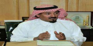 القحطاني : المجالس البلدية في دورتها الثالثة  تدخل مرحلة تاريخية