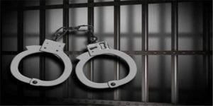 شرطة العيص تطيح بجناة حاولوا سرقة صراف ومحطة وقود
