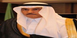 سفير المملكة لدى الأردن : الملك سلمان يسجل مواقف خالدة في خدمة قضايا الوطن والأمتين العربية والإسلامية