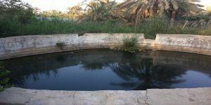 مصرع طفل غرقاً في بركة سباحة بإحدى مزارع القطيف