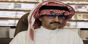 مواطن يناشد الامير الوليد بن طلال مساعدته