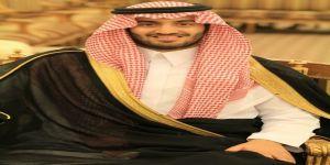 الأمير عبدالعزيز بن فيصل يفتتح المعرض الدولي للصحة و الجمال بمشاركة 120 عارض