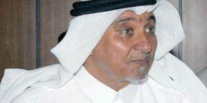 أحمد مسعود: إدارة البلوي لم تحقق خلال سنتين إلا الفشل