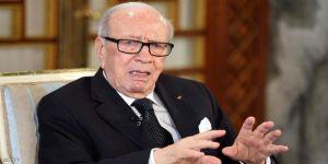 """تونس تعلن حالة الطوارئ بعد هجوم """"الأمن الرئاسي"""""""