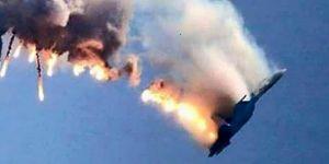 موسكو تقطع العلاقات العسكرية مع أنقرة