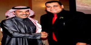 أكثر من مليار و62 مليون ريال اجمالي التبرعات النقدية المقدمة من الحملة الوطنية السعودية لنصرة السوريين حتى ديسمبر 2015 م