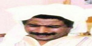 """أسرة الفنان """"إبراهيم السويلم"""" تناشد المسؤولين لعلاجه من السرطان بالخارج"""