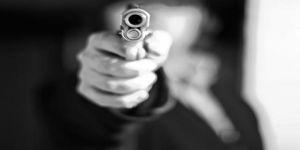 مسلحان يستقلان دراجة نارية يطلقان النار على عشريني بالقطيف
