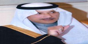 السفير السعودي بالاردن رداً على مانشرته بعض الصحف : من أمر بدفع دية السجين السعودي هو الملك سلمان – يحفظه الله -