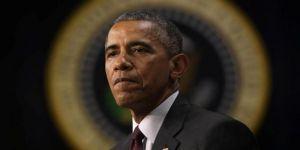 أوباما يتوقع استقبال بلاده 10 آلاف لاجئ سوري في 2016