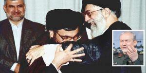 إيران تكشف عن استراتيجية عشرينية تهدف لتمكين حزب الله ومنع إسقاط الأسد