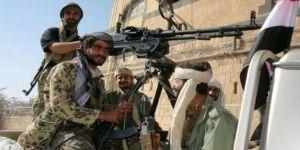 اليمن.. اغتيال مدير مرور مدينة عدن برصاص مجهولين