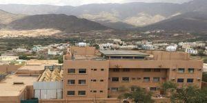 محايل: إخلاء مبنى مدرسي لخطورته هندسياً على سلامة الطالبات