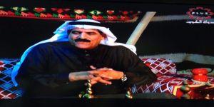 لقاء خاص لصحيفة بث مع الأستاذ الشاعر عبد العزيز الفدغوش