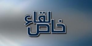 لقاء خاص لصحيفة بث مع الشاعرة مها الجهني