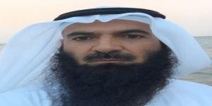حوار حصري لصحيفة بث مع التربوي و المأذون الشرعي موسى حسين العنزي