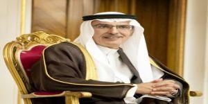 """الأمير بدر بن عبدالمحسن يفتتح معرض """"وطن الصهيل"""" الجمعة المقبلة"""