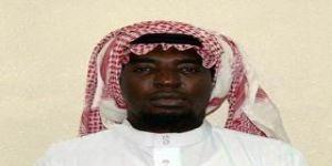"""تفاصيل الجريمة التي ارتكبها """"هوساوي"""" بالعريف عبدالغني الثبيتي"""